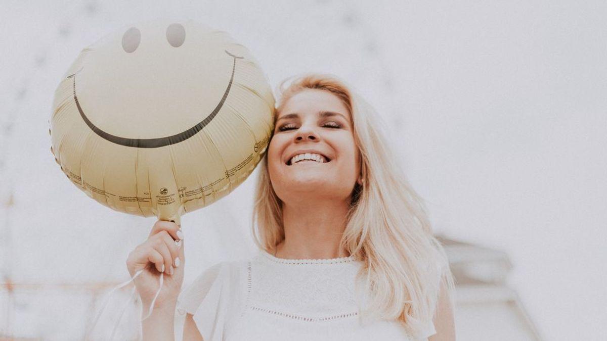 Día Mundial de la felicidad: Origen y tradiciones