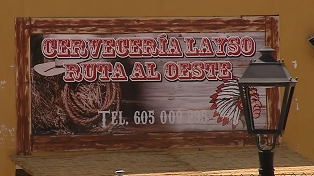 Detienen al homicida de El Álamo tras más de 7 meses: atropelló mortalmente a dos jóvenes en una fiesta