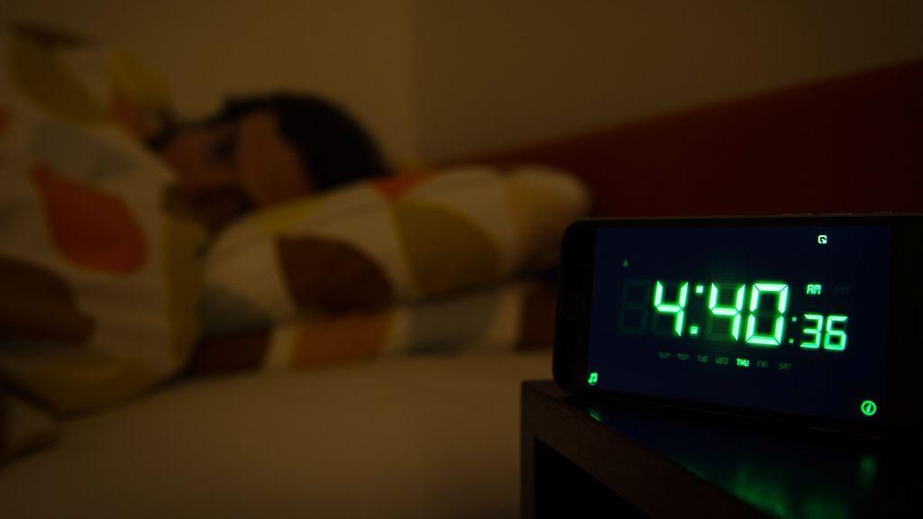 Día Mundial del Sueño: Claves para dormir bien pasados los 50