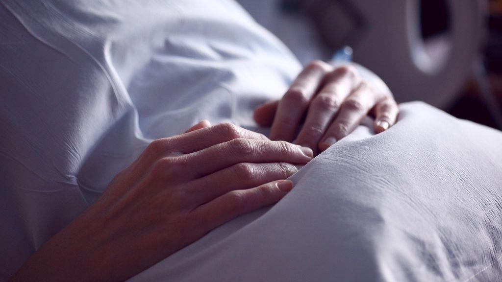 """Luz verde a la ley de la eutanasia: """"Nadie quiere morir, pero a veces la vida es mucho más dura que la muerte"""""""