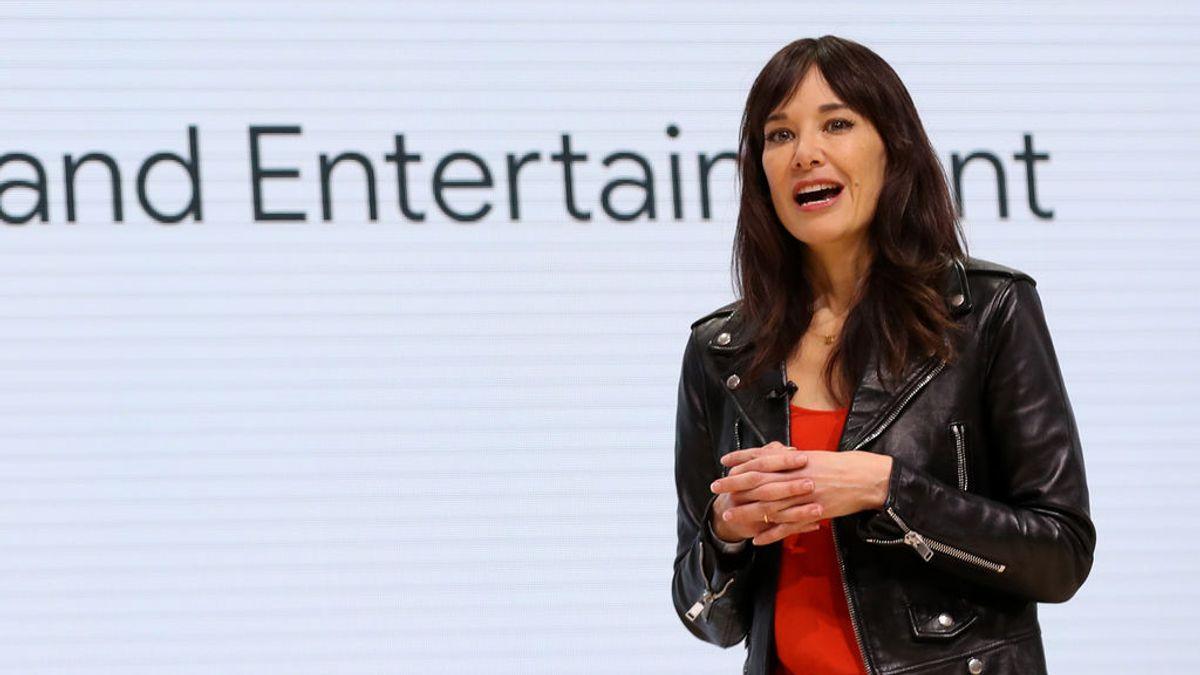 Jade Raymond funda un nuevo estudio, Haven, y ya trabaja en un título para PlayStation