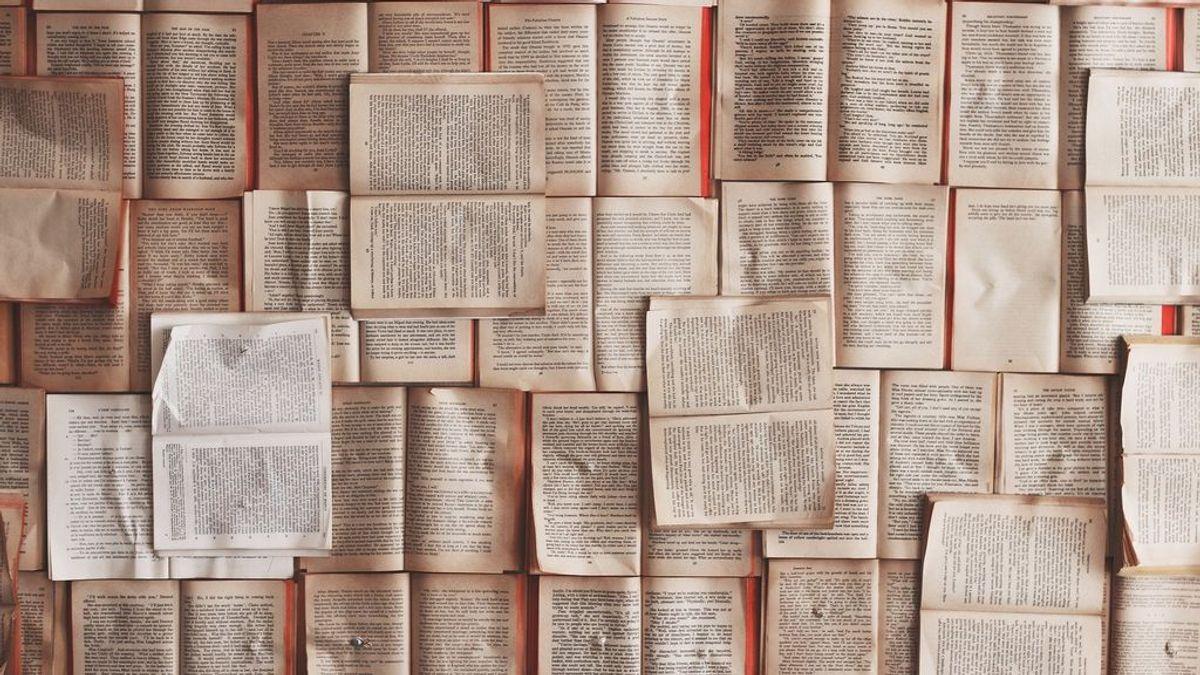 Regalar un libro por el Día del Padre: una selección de ensayo, novela, historia y biografías por si te quedas sin ideas