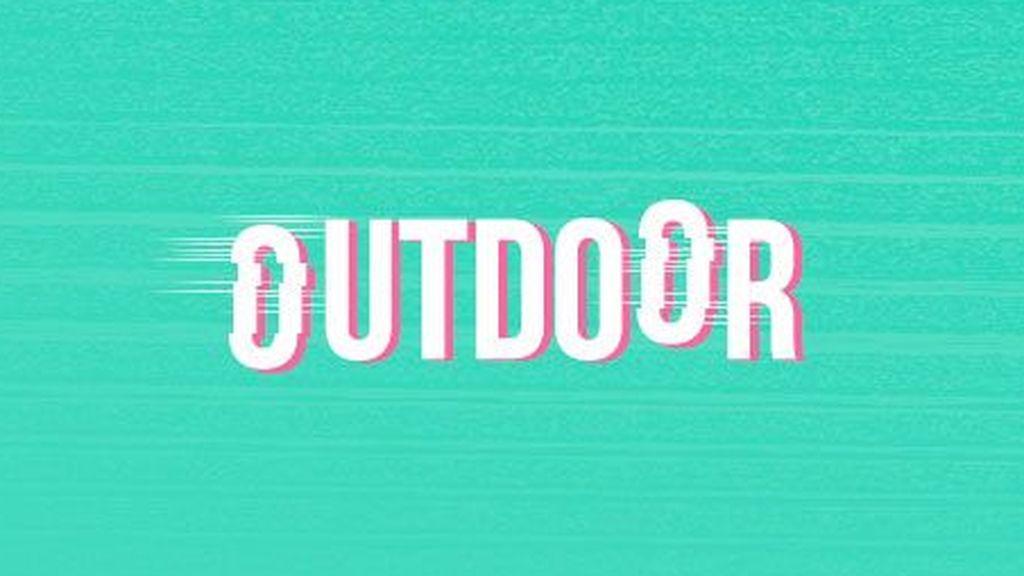 contenedor-outdoor_b5f8