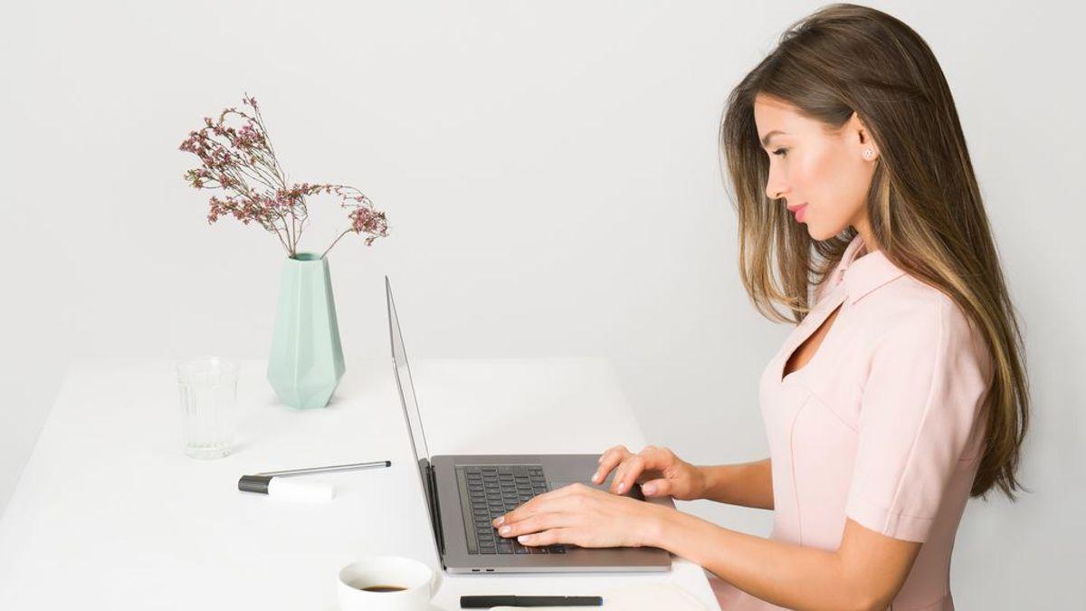 Consejos para ser más productivos en el teletrabajo