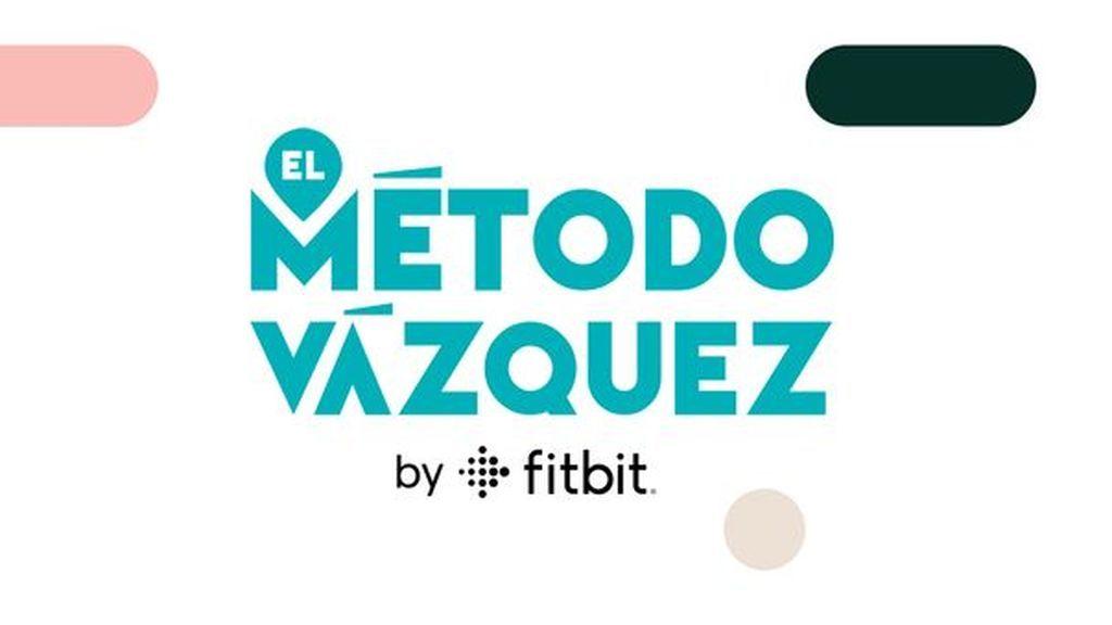 masthead-elmetodovazquez_dd9d