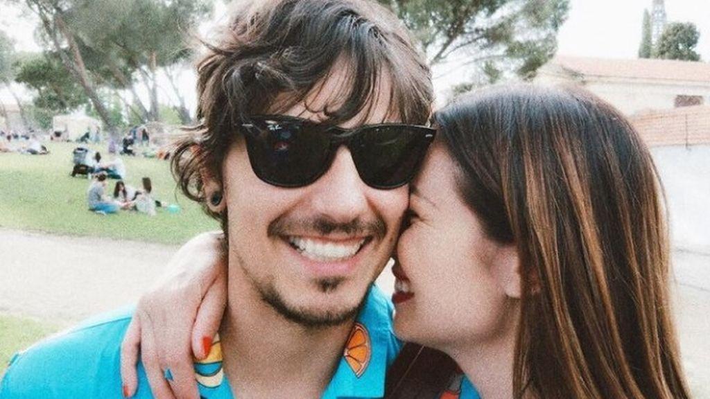 Mario Chavarría, el fotógrafo español que conquistó el corazón de Dafné Fernández: así es su discreta vida.