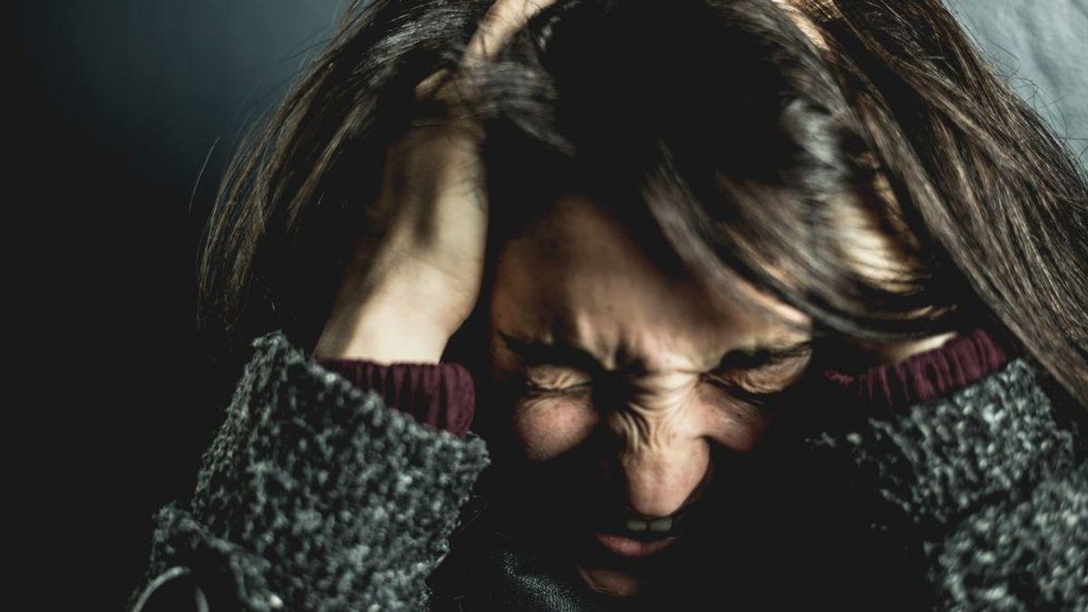 Mujeres y trombosis venosa cerebral: ¿supone más riesgo la vacuna de AstraZeneca para ellas?