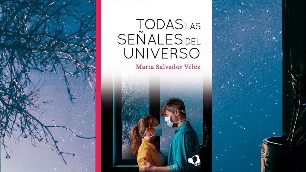 1024 TODAS-LAS-SEÑALES-DEL-UNIVERSO_LIBRO