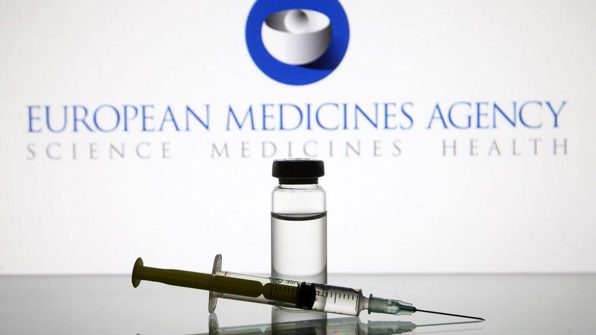 En directo: la EMA informa sobre la seguridad de la vacuna de AstraZeneca