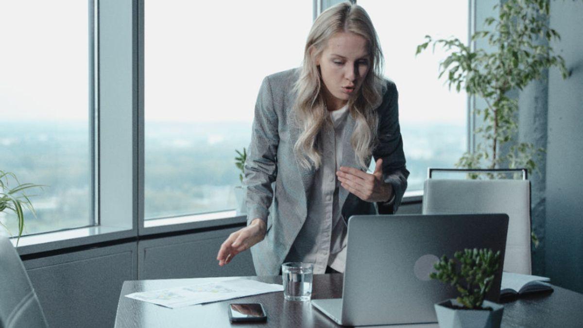 Crean un aplicación para escaquearse de reuniones de Zoom sin levantar sospechas