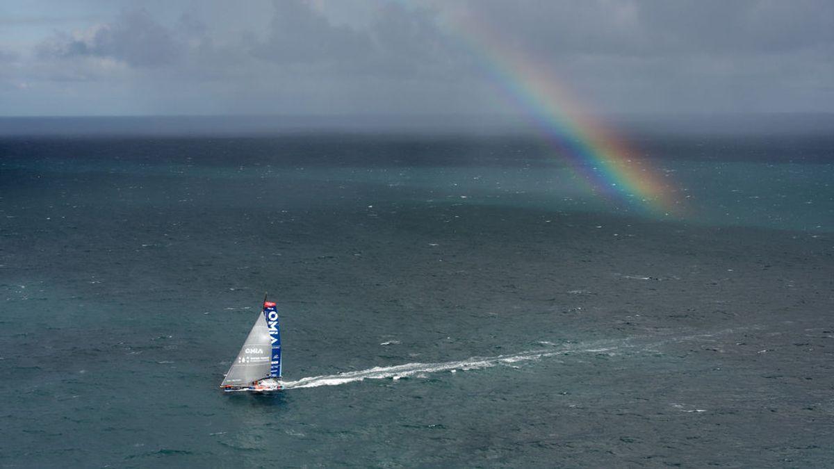 Ningún viento es favorable cuando no sabes hacia dónde navegas