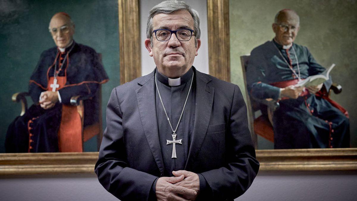 Los obispos piden a los medicos  objeción de conciencia y a los fieles que  rechacen por escrito la eutanasia