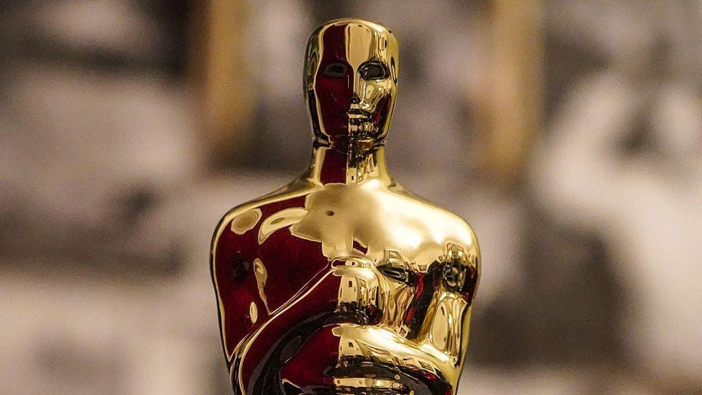 10 momentos que marcaron la ceremonia de los Oscar