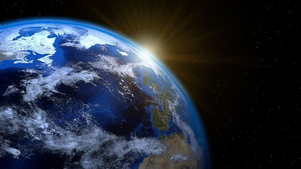¿Qué será de la Tierra cuando el Sol se convierta en la moribunda 'gigante roja' que está destinado a ser?