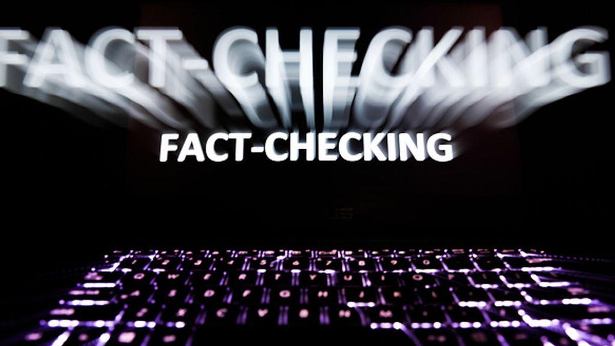 La verificación de hechos o fact-checking ¿puede llevar a la censura?