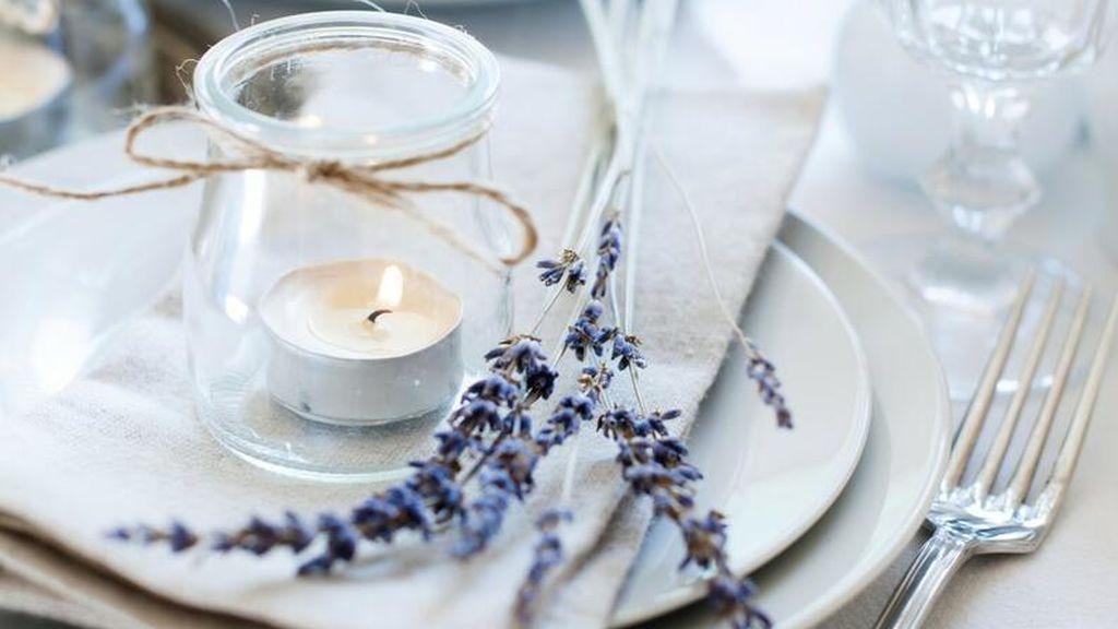 Velas aromáticas, la opción ideal para decorar tu casa: cómo elegir las que mejor se adaptan a tu filosofía de vida y a tu personalidad.