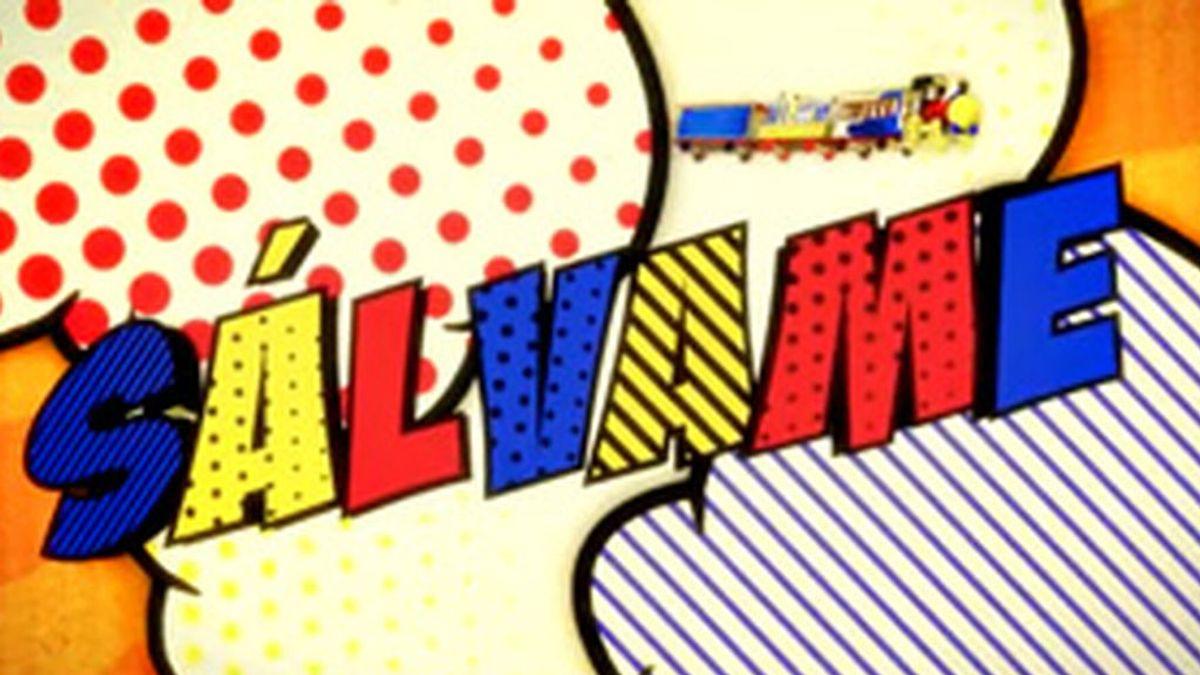¡Felicidades, 'Sálvame'!: Así nacía hace 12 años el programa de Telecinco