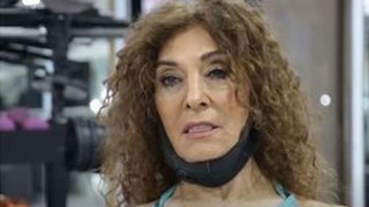 Nahida Abden, la instructora de fitness de 88 años que empezó a hacer ejercicio a los 50
