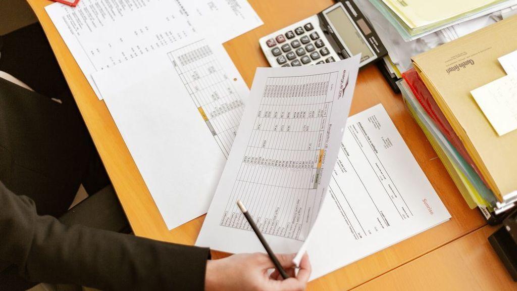 ¿Es posible desgravar mi hipoteca en la declaración de la renta de 2020?
