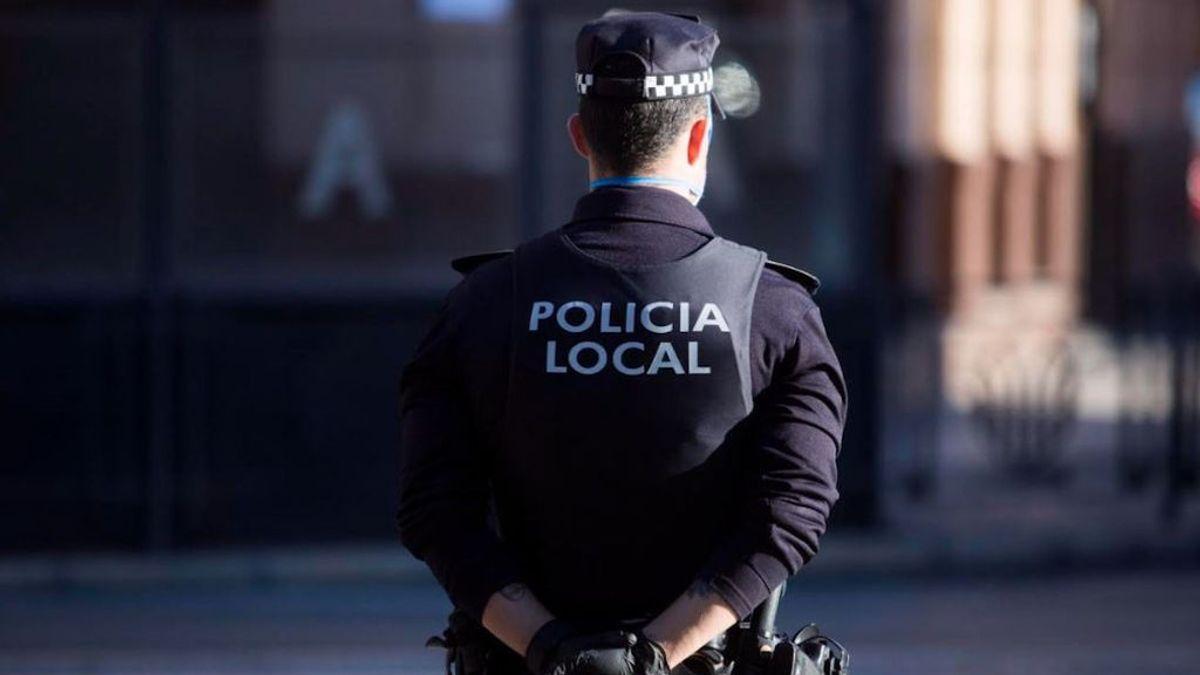 El 'Pequeño Nicolás de la Policía': investigan a un joven que fingía ser policía local en un pueblo de Ourense