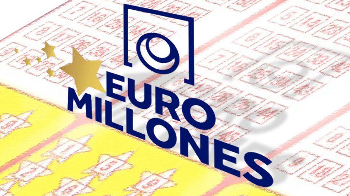 Euromillones: Comprobar el resultado del sorteo del día 19 de marzo de 2021
