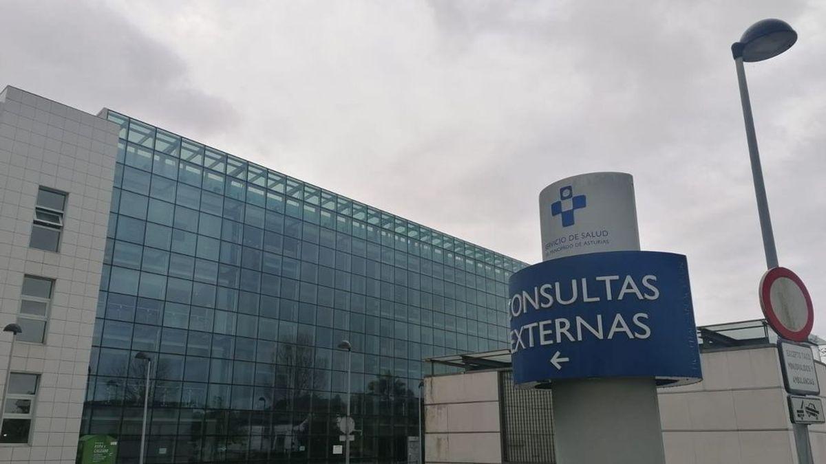 Investigan muerte de una mujer que fue vacunada con AstraZeneca en Asturias