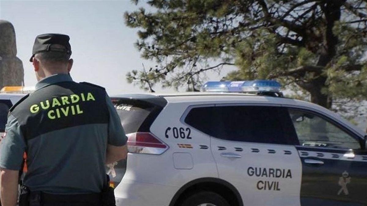 Detenidos tres menores tutelados en Melilla por intentar robar a su educador con un arma blanca