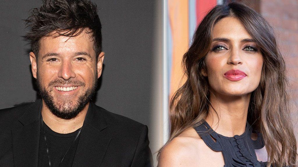Pablo López aclara si ha empezado una relación con Sara Carbonero tras su separación de Iker Casillas