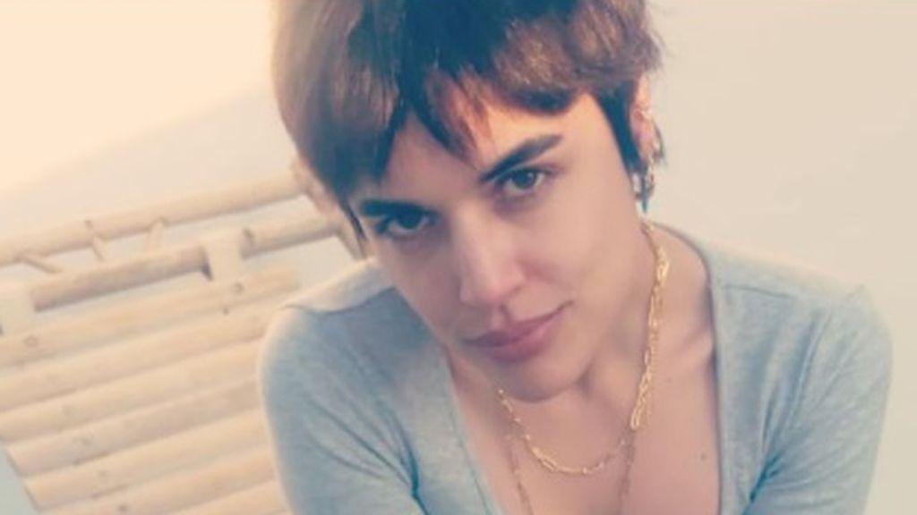 9 consejos para llevar un corte Pixie como Adriana Ugarte