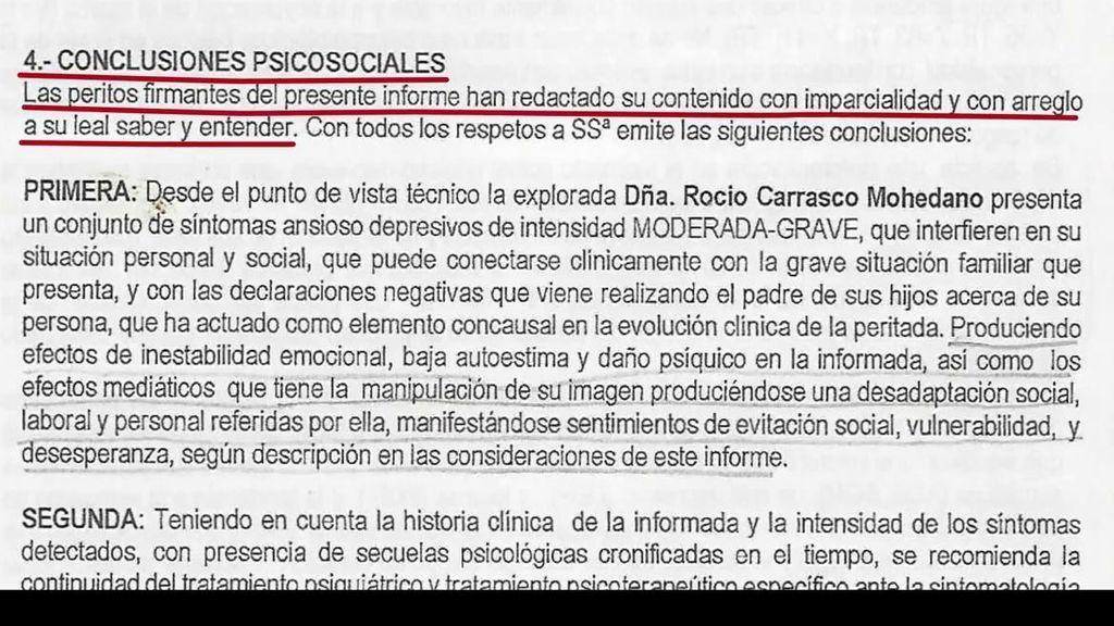 2021_03_21-2152-REC_Telecinco_REC.ts.0x0.145472718453300