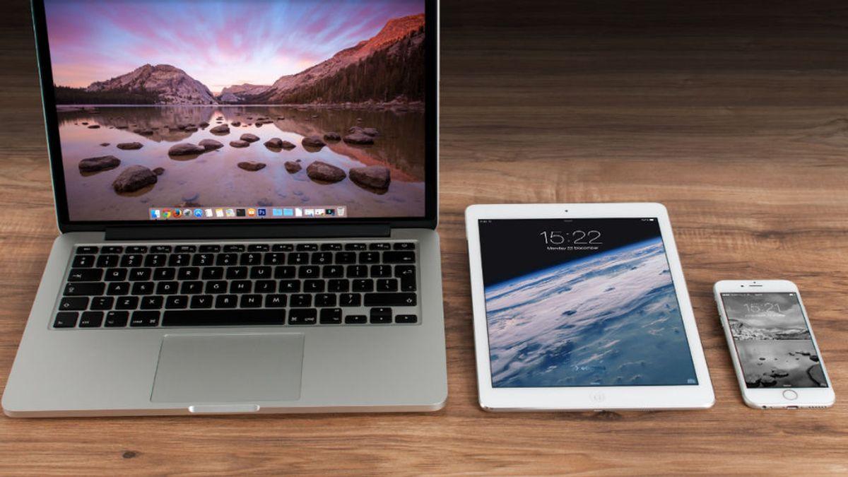 Una empresa paga 2000 euros al usuario que logre aguantar 24 horas sin ningún dispositivo tecnológico