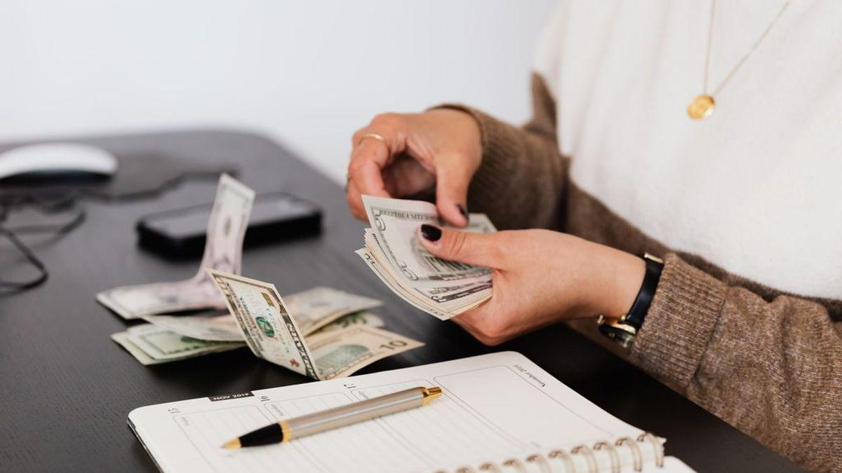 Llega la campaña de la Renta: ¿cuáles son las ventajas de la renta conjunta y cuándo me conviene hacerla?
