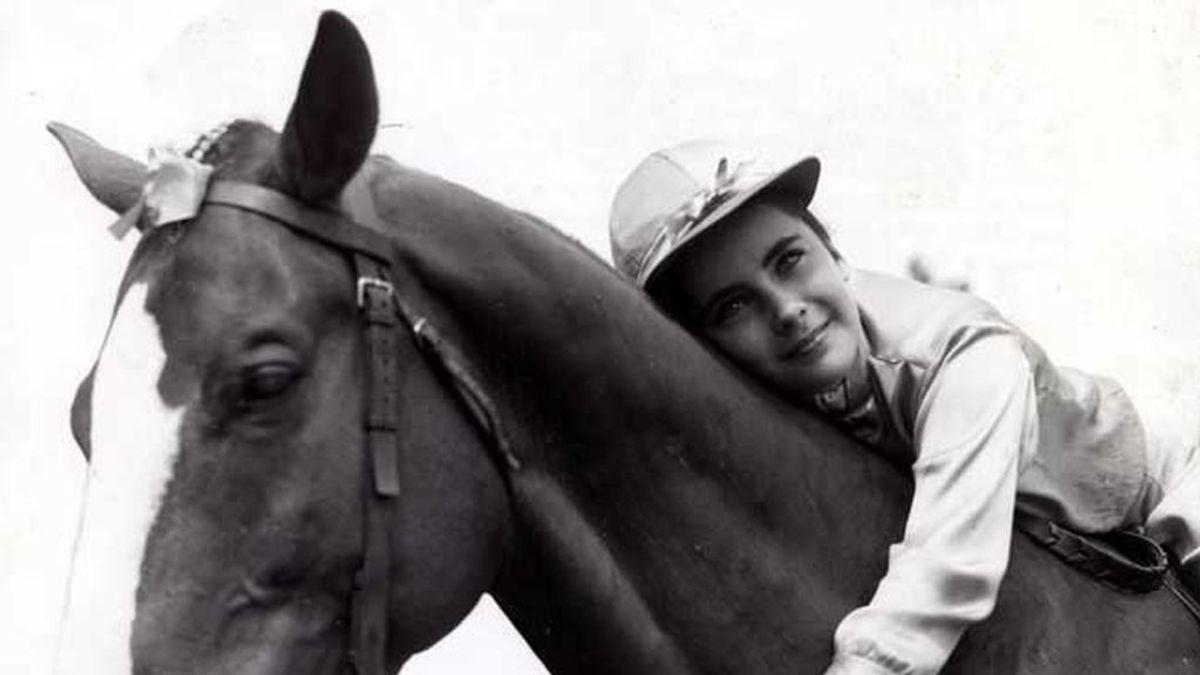 Elizabeth Taylor: Décimo aniversario de su muerte