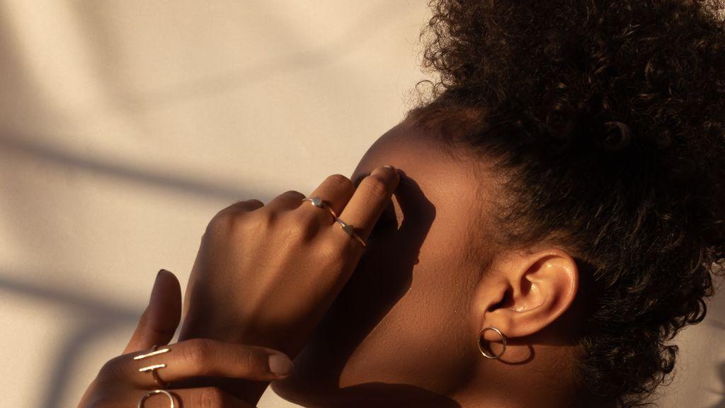 Pelo afro: consejos básicos para lucir una melena rizada de infarto
