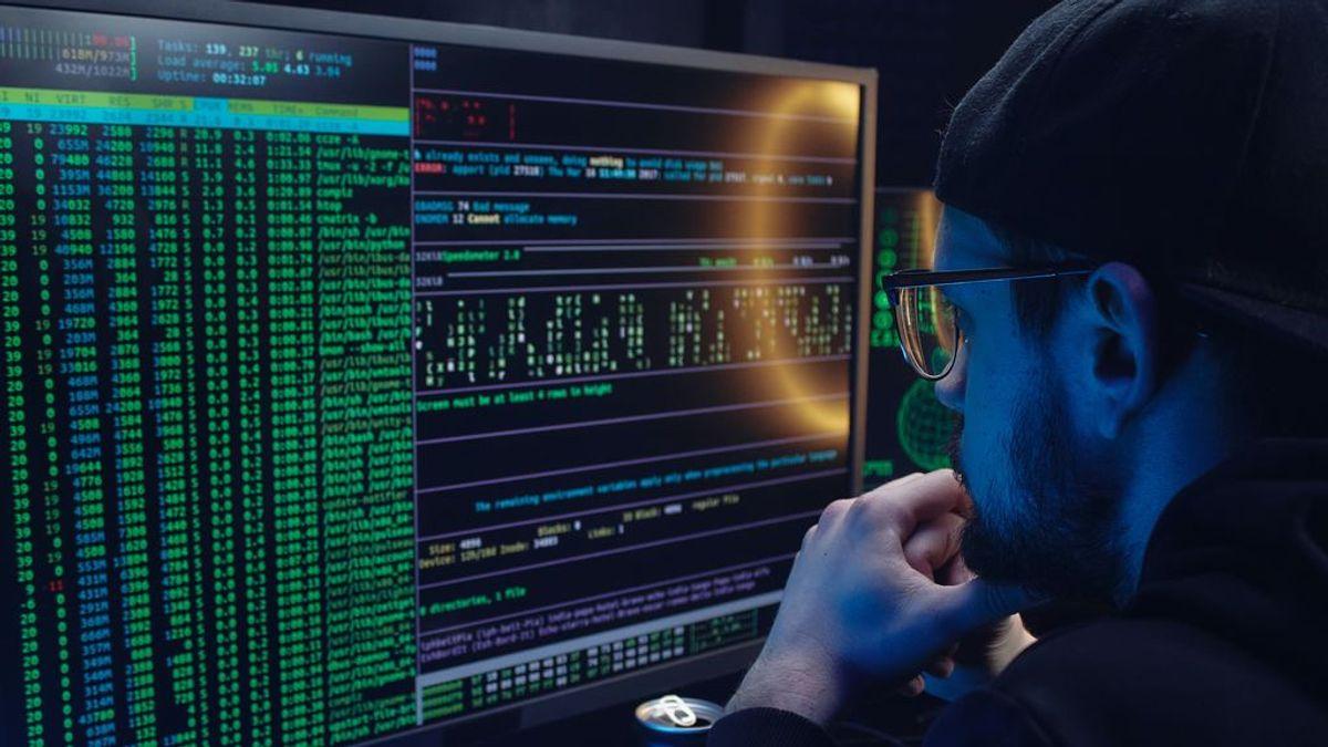 Empresas alertan del falso envío de nóminas en correos electrónicos para robar datos de las víctimas
