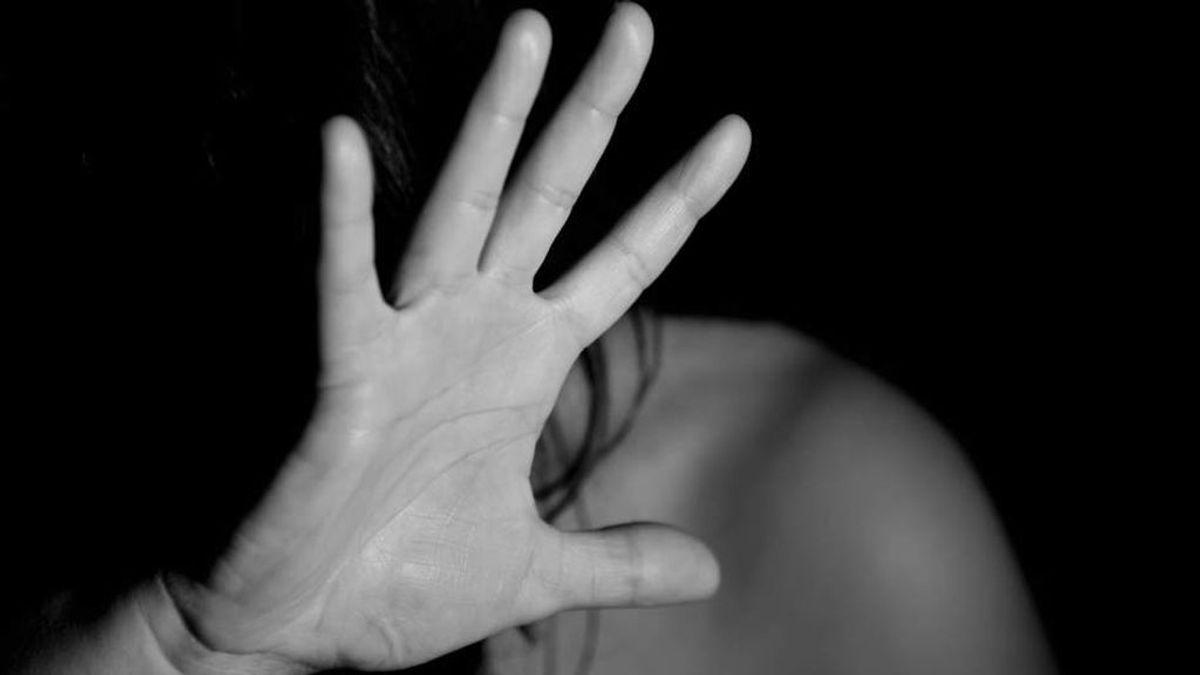 ¿Cómo podemos reconocer, demostrar y denunciar el maltrato psicológico?