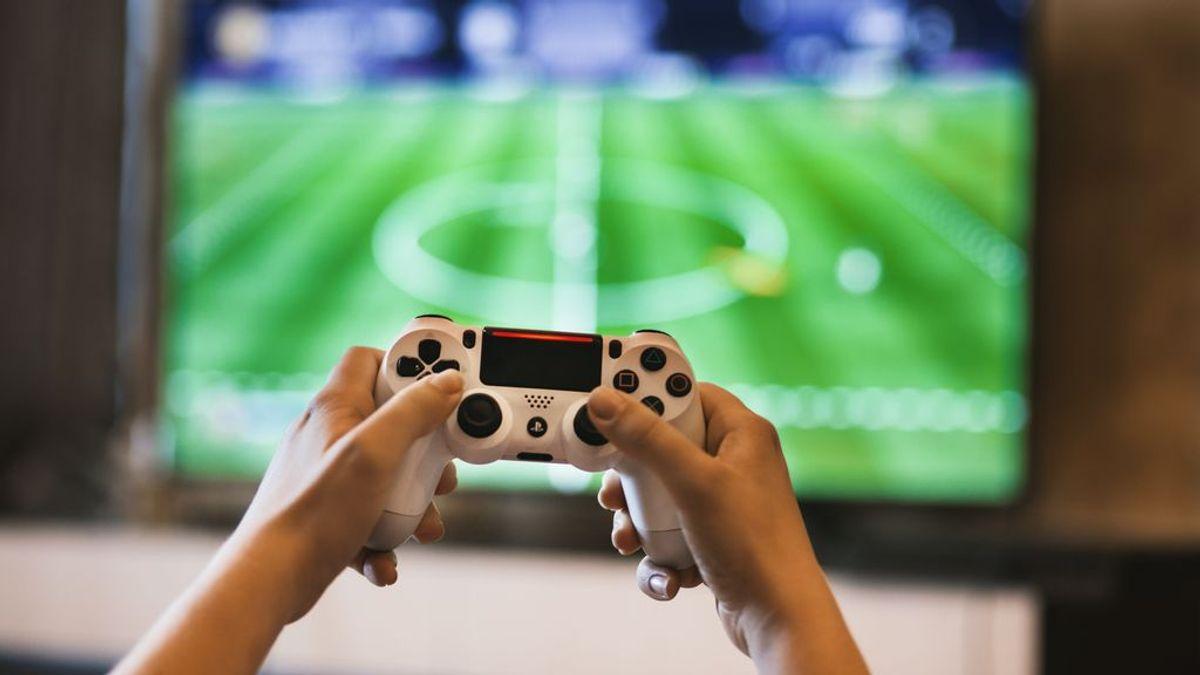 El perfil del 'gamer' en España, cuarto país europeo con mayor penetración de videojuegos