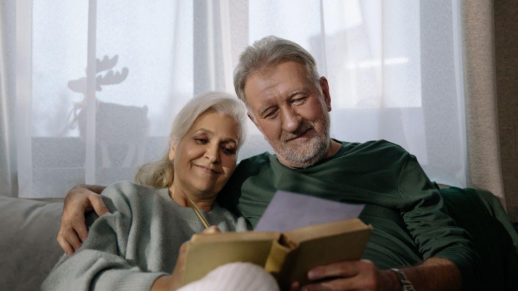 Cohousing senior, la nueva alternativa a las residencias tradicionales