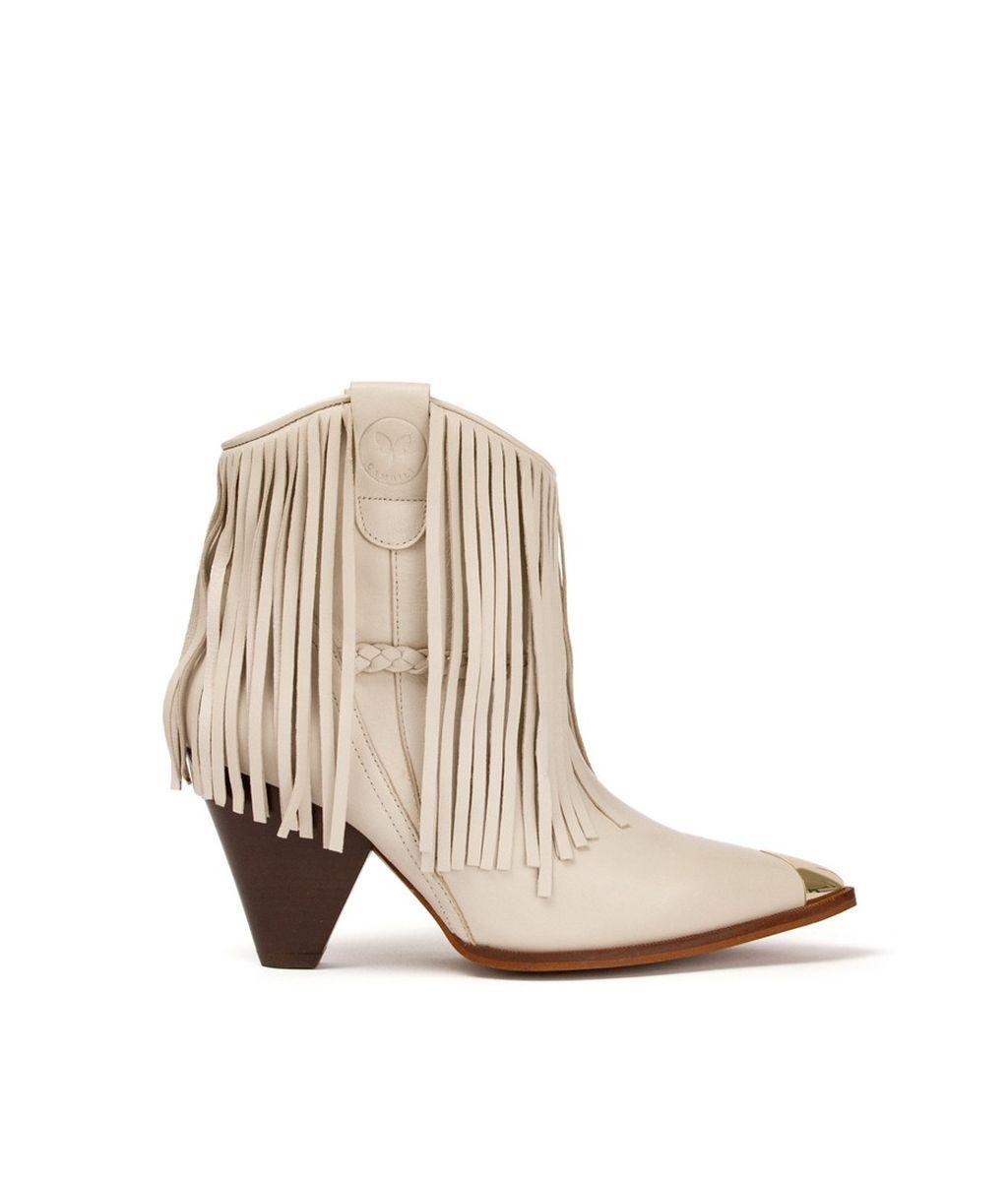 texan-boot-white