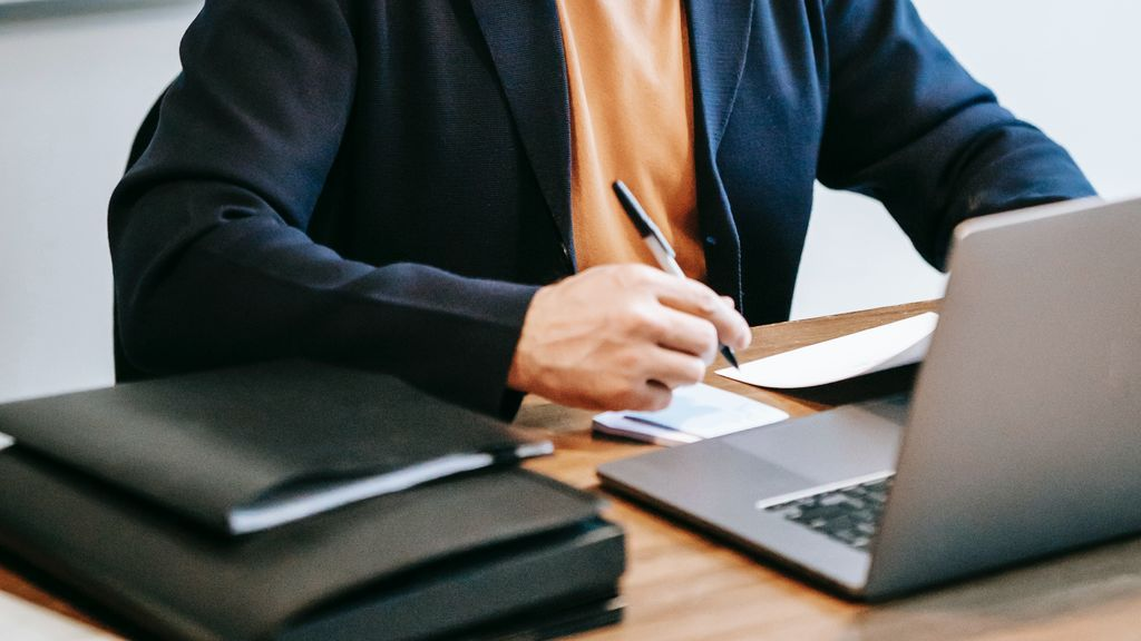 Me ha afectado un ERTE: ¿qué tengo que tener en cuenta al hacer la declaración de la renta?