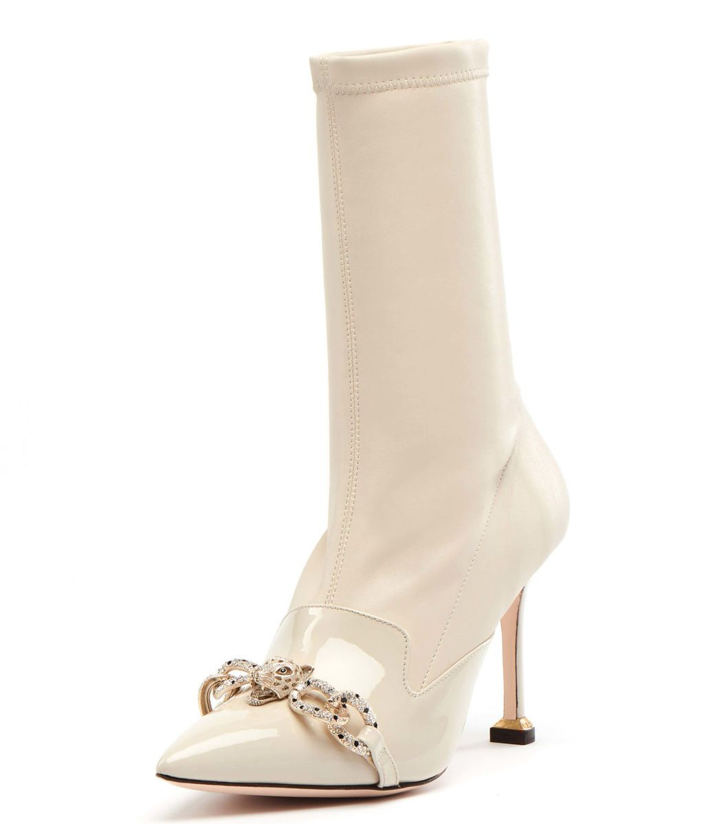 Luis-Onofre-Portuguese-Shoes-FW20-Galore-4645-Rogers-2-scaled