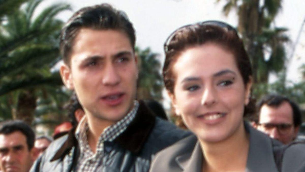 ¿Maltrató Antonio David a Rocío Carrasco? Lo que ha dicho la Justicia hasta ahora