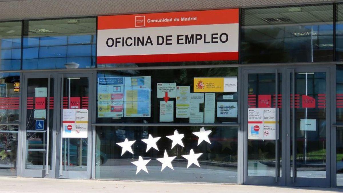 La OCU recuerda a los trabajadores en ERTE que no están blindados contra los despidos