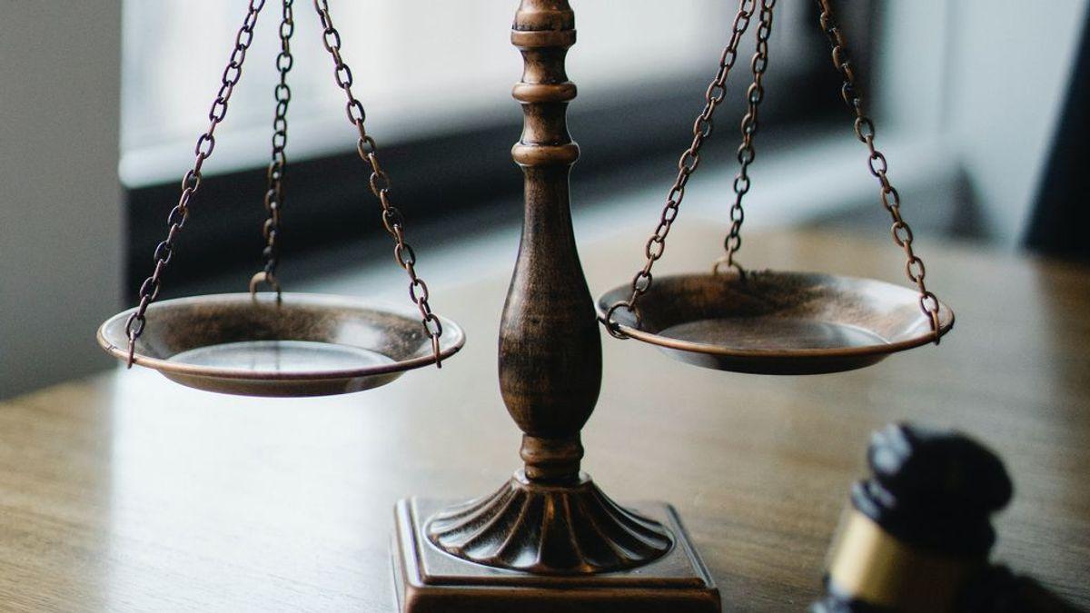 Una mujer demanda al Estado francés tras ser condenada en su divorcio por no acostarse con su marido