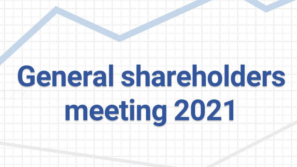 junta-extraordinaria accionistas 2021-Ingles