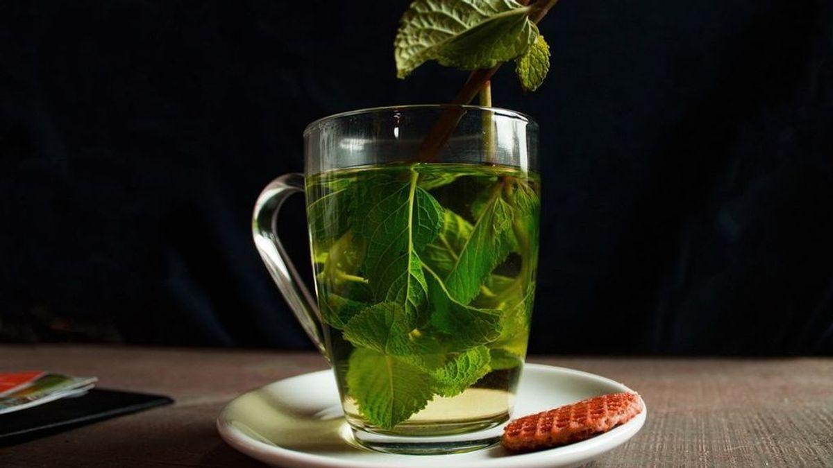 Esta es la clase de té que deberías tomar según tu signo del zodiaco