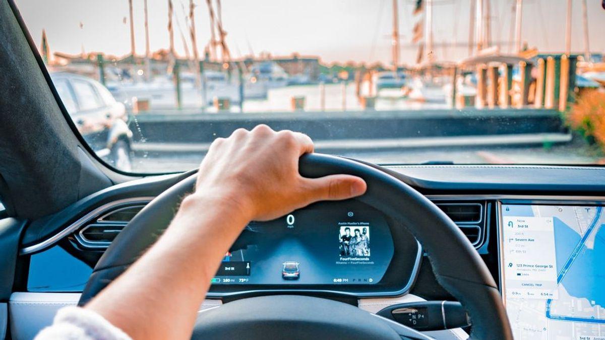 Del sistema de aparcamiento al WiFi: gadgets que puede ayudarte a actualizar tu coche