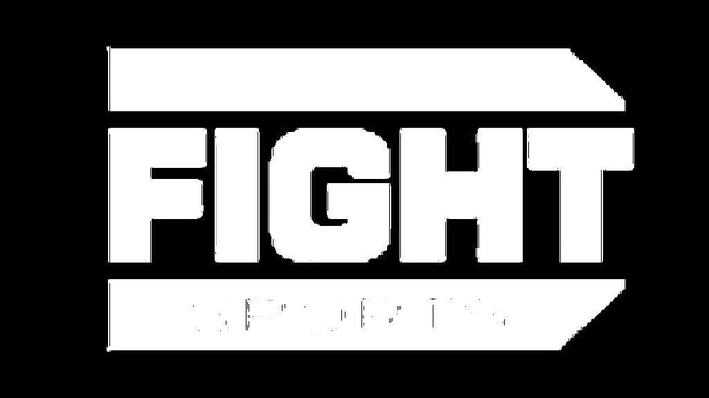 logo_fight_sports_023c