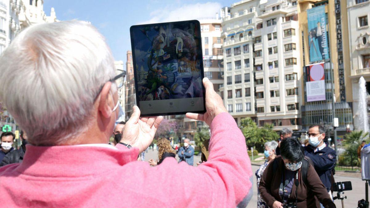 España en 20 años: los negocios que lo petarán gracias a los boomers