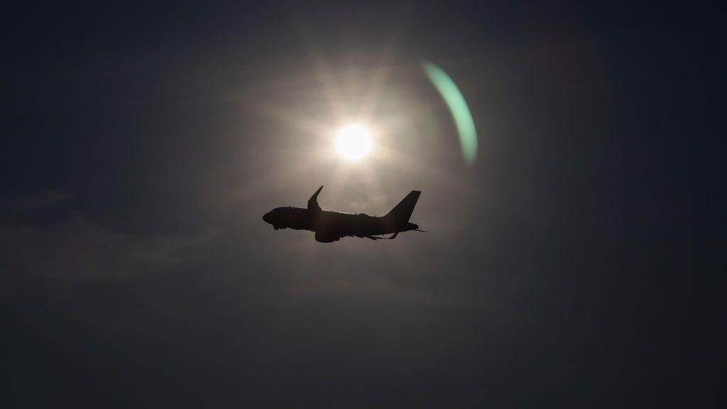 Vox se querella contra el Gobierno por el rescate de la aerolínea Plus Ultra